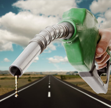 Advanced Cost Effective Technology for Bio Diesel Developed by Mectech